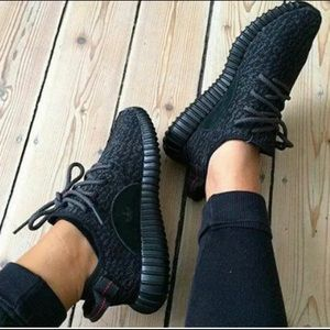 Adidas Yeezy Boost Shoes